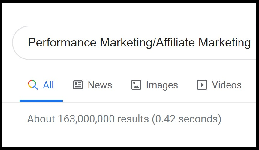 OBpedia Performance Marketing