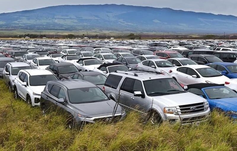 Unsolv SUV deals are worth further research