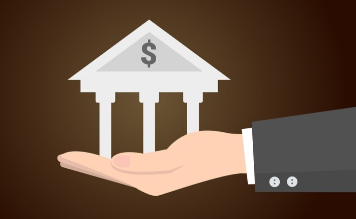 Getting an online loan could be easier than you think