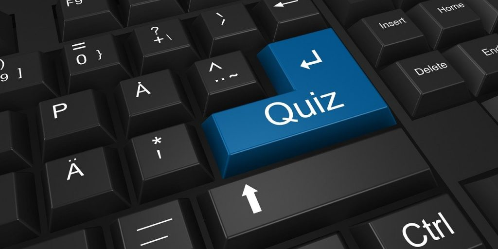What is a quiz funnel?
