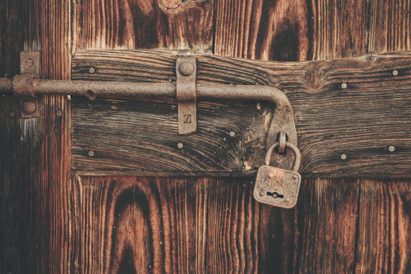 Channel owners may lock their content behind a paywall.