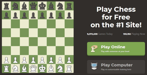 Can you make money playing chess online? Find out in this guide!